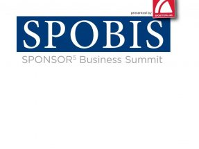 "From 30th - 31st of January 2019 the congress ""SpoBis"" takes place in Düsseldorf"