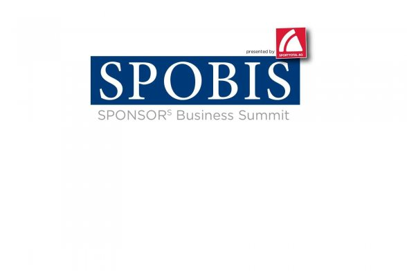 SPOBIS – Come and See our new Grandstand System