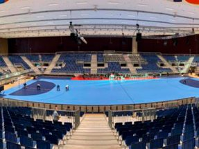 European Men's Handball Championships 2020