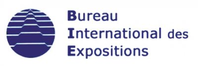 Bureau International des Expositions (BIE) Expo Astana Award