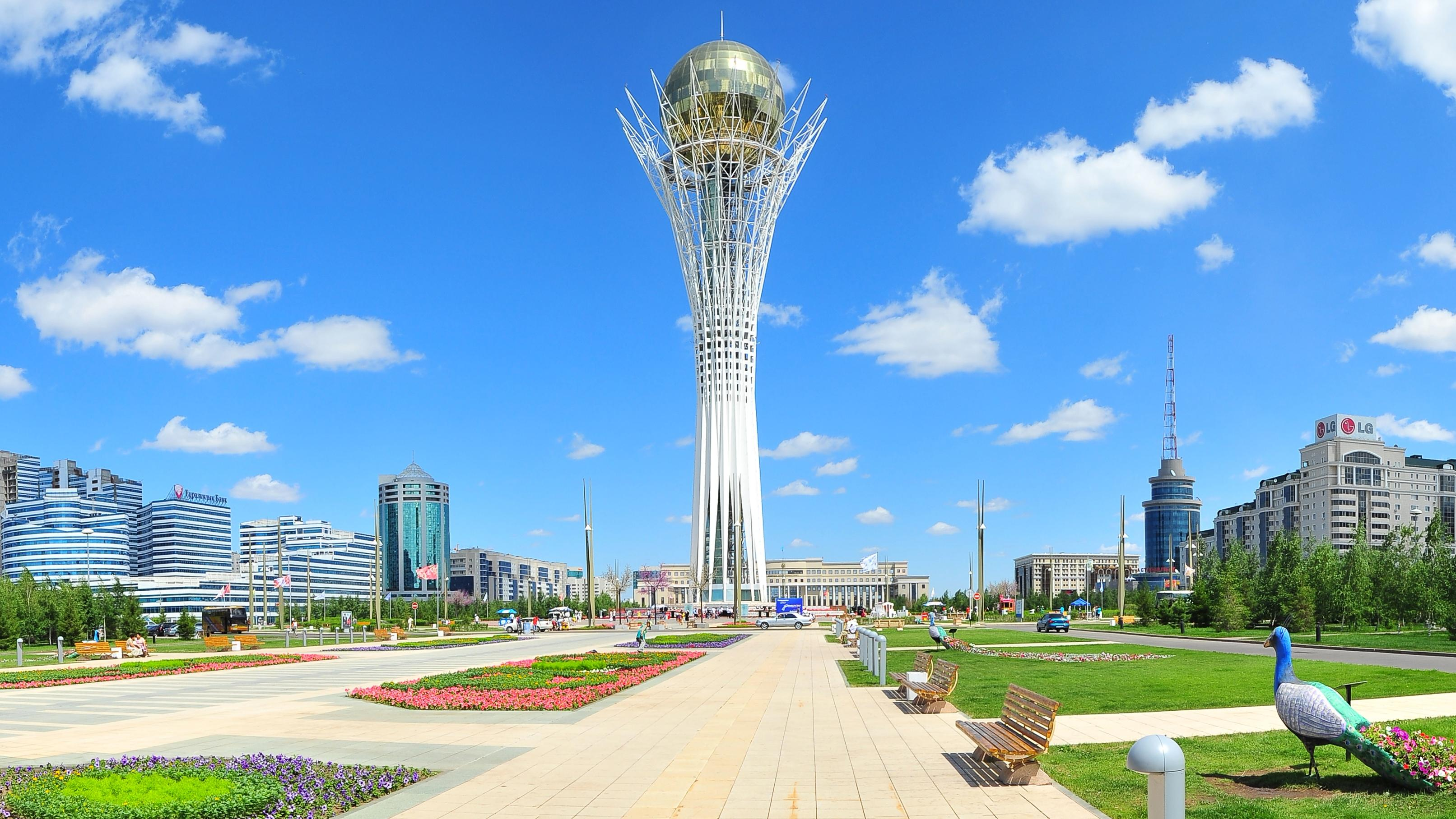 expo 2017 astana  180 days left until the expo 2017 in