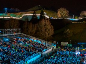 Impressionen_Red Bull Crashed Ice 2016