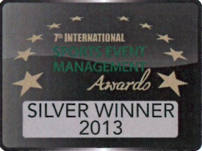 7th International Sports Event Management Awards