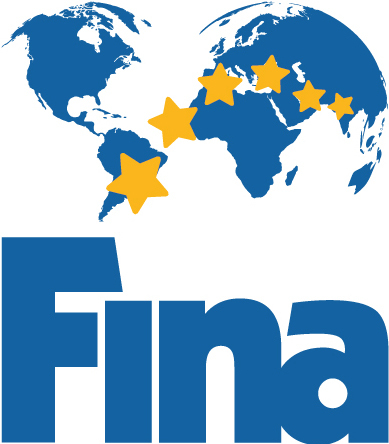FINA (Fédération Internationale de Natation)