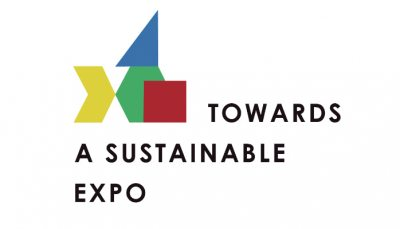 Towards a Sustainable Expo