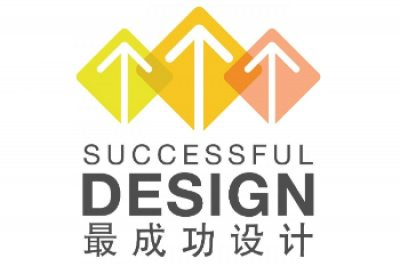 China Successful Design Award